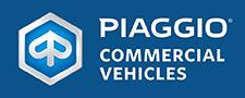 piaggio-logo-veicoli-commerciali-blue.pn