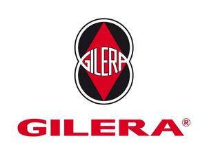 http://www.piaggiogroup.com/sites/all/files/piaggiogroup/imagecache/immagini_low/media/immagini/Gilera_Scritta_Colori.jpg