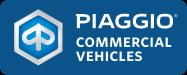 Piaggio veicoli commerciali
