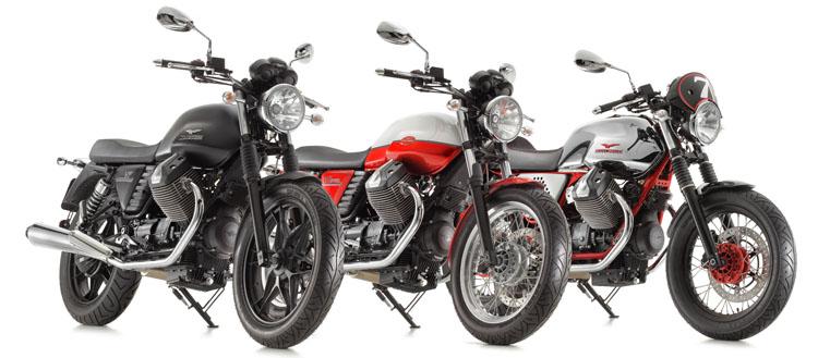 Moto_Guzzi_new_V7_Range_750.jpg