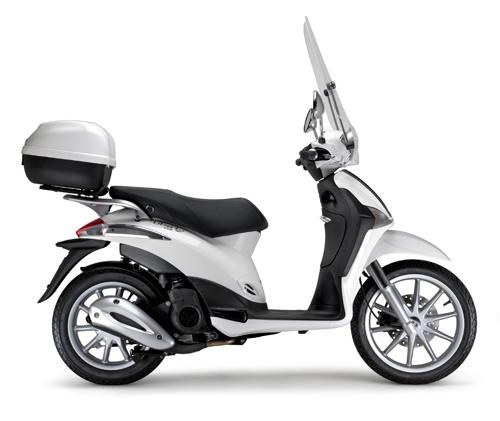 gruppo piaggio promozioni e nuovi listini gamma scooter gruppo piaggio. Black Bedroom Furniture Sets. Home Design Ideas