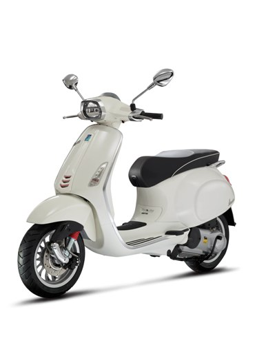vespa primavera 125 and 150 abs vespa sprint 125 abs piaggio group. Black Bedroom Furniture Sets. Home Design Ideas