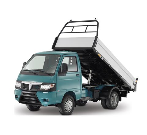 Piaggio Commercial Vehicles Piaggio Group